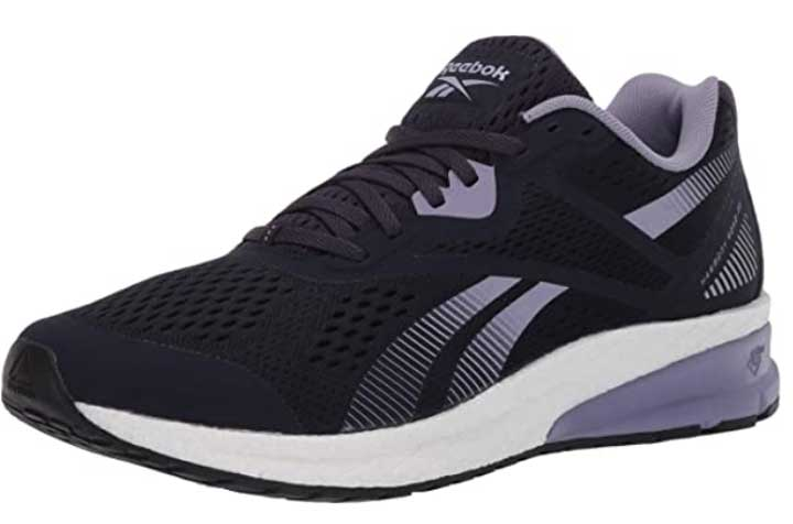 best women's workout shoes for wide feet